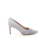 Andrea catini damesschoenen pump grijs 182467