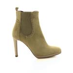 Andrea catini damesschoenen boots groen 17305