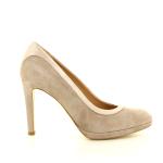 Andrea catini damesschoenen pump taupe 10561