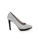 Andrea catini damesschoenen pump wit 169649
