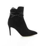 Andrea catini damesschoenen boots zwart 17294