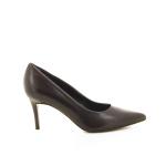 Andrea catini damesschoenen pump zwart 17336