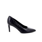 Andrea catini damesschoenen pump zwart 198628