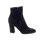 Andrea catini damesschoenen boots zwart 198638