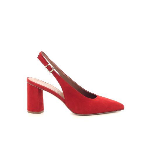 Andrea catini  sandaal naturel 213110