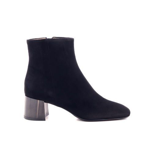 Andrea catini  boots poederrose 216739