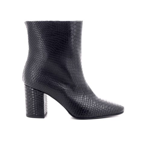 Andrea catini  boots roest 208734