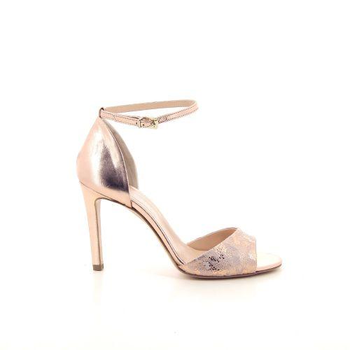 Andrea catini solden sandaal zwart 192735