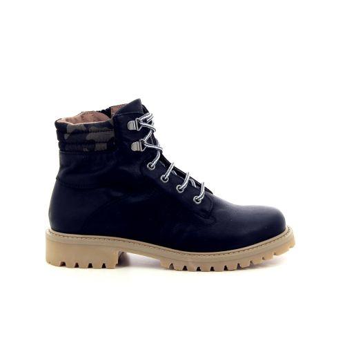 Andrea morelli kinderschoenen boots naturel 190606