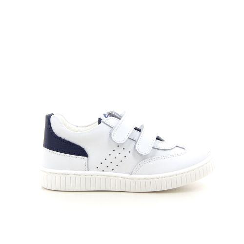 Andrea morelli koppelverkoop sneaker wit 193963