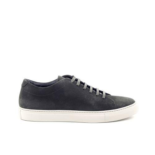 Andrea zori  sneaker bordo 178952