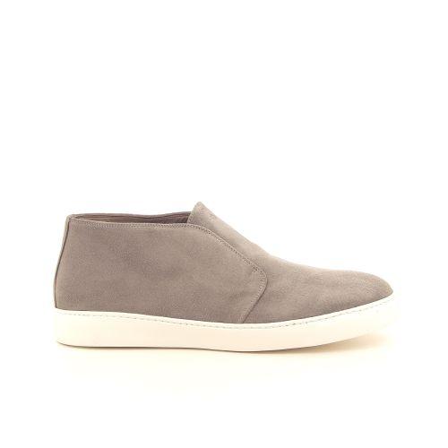 Andrea zori  sneaker taupe 192901