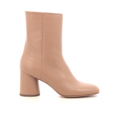 Angelo bervicato damesschoenen boots camel 215172