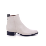 Angelo bervicato damesschoenen boots beige 198199