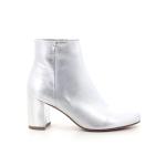 Angelo bervicato damesschoenen boots zilver 193595