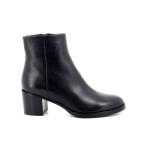 Angelo bervicato damesschoenen boots zwart 198178