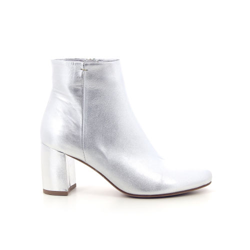 Angelo bervicato  boots zilver 193595