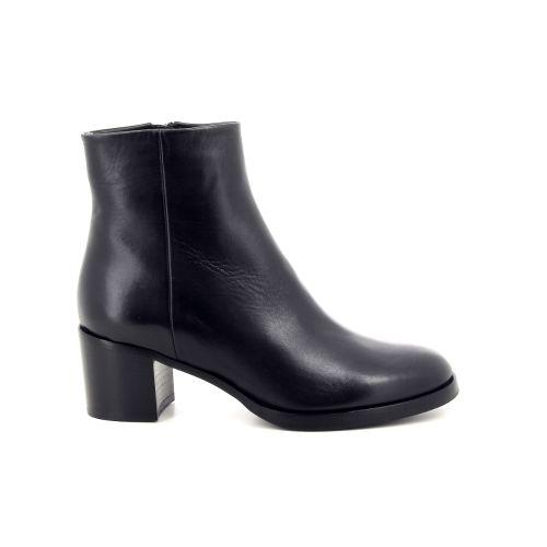 Angelo bervicato  boots zwart 198177