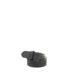 Angelo de lombardi accessoires riem color-0 211734