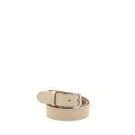 Angelo de lombardi accessoires riem color-0 219931