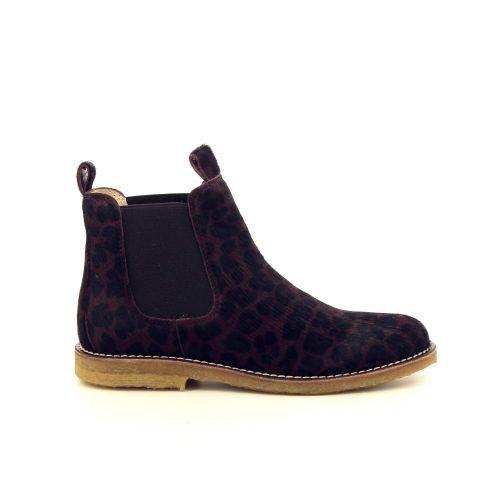 Angulus  boots cognac 199655