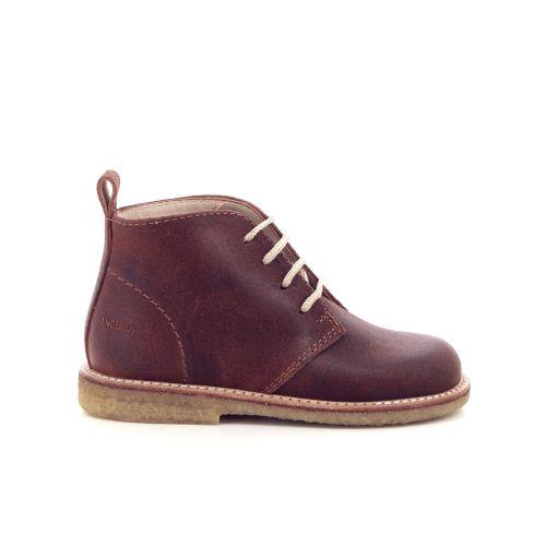 Angulus  boots cognac 199648