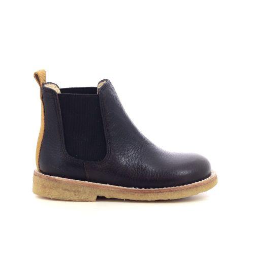 Angulus  boots d.bruin 210595