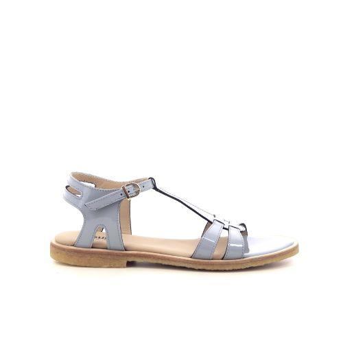 Angulus  sandaal grijs 213130