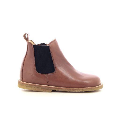 Angulus  boots groen 217969
