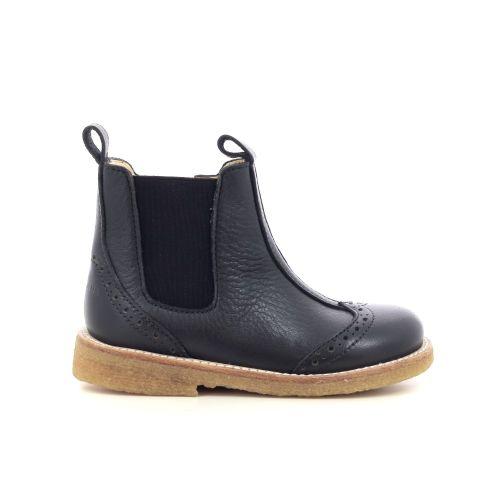 Angulus  boots kaki 210596