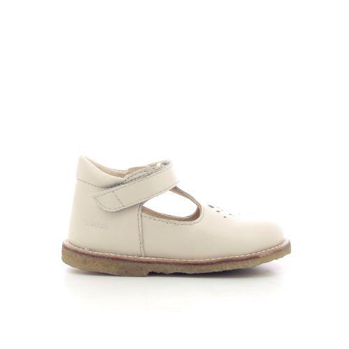Angulus kinderschoenen boots l.roos 204682
