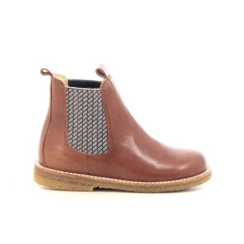 Angulus kinderschoenen boots naturel 217967