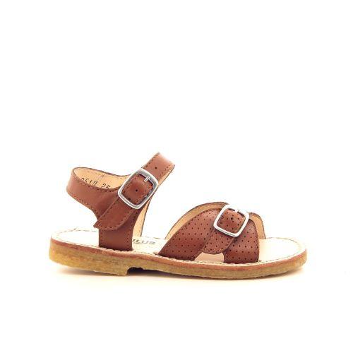 Angulus  sandaal naturel 193990