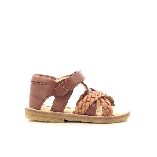 Angulus  sandaal naturel 204679