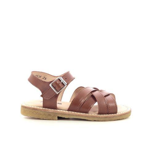 Angulus  sandaal naturel 204681