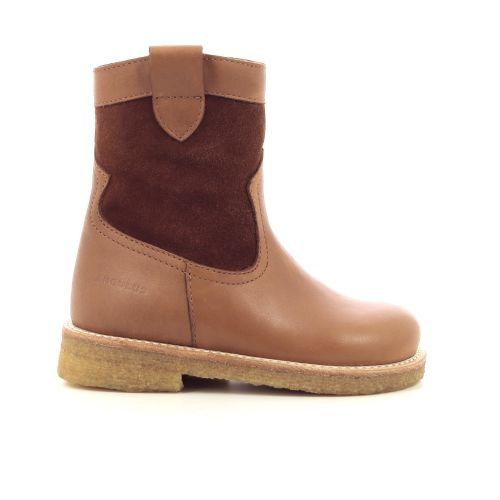 Angulus  boots naturel 210592