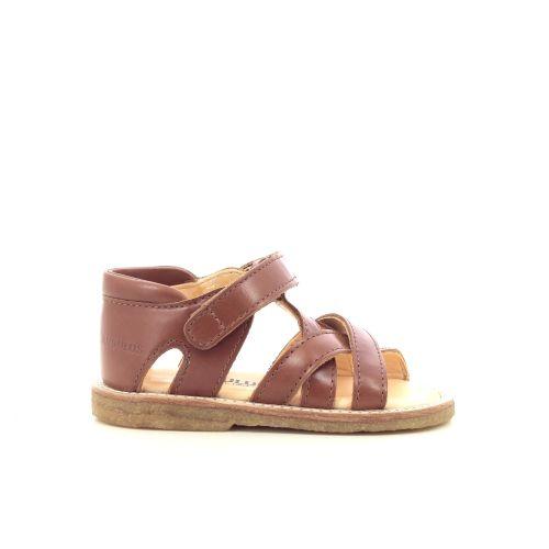 Angulus  sandaal naturel 213500