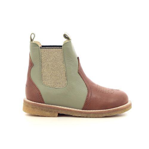 Angulus  boots naturel 217976