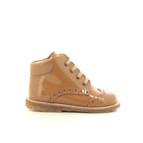 Angulus  boots oker 210590