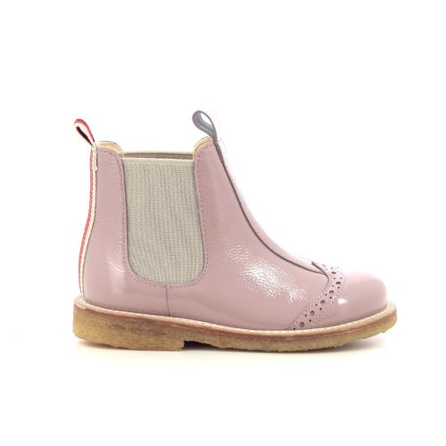 Angulus  boots poederrose 217974