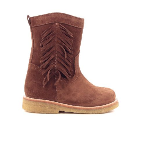 Angulus  boots roest 210591