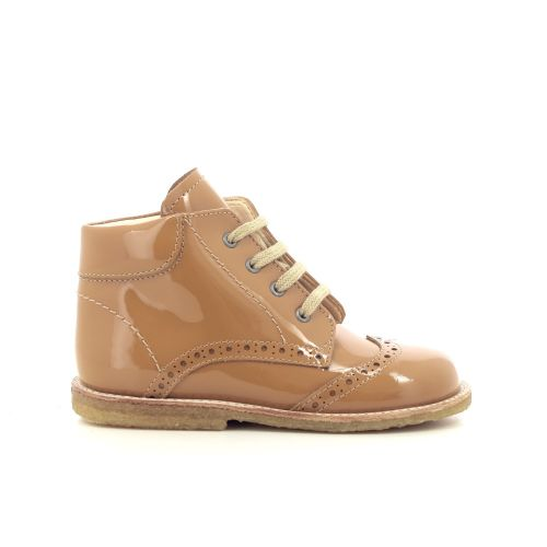 Angulus  boots roest 217981
