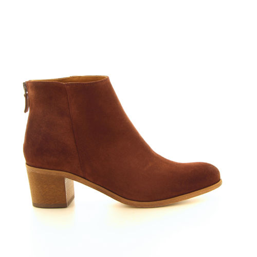 Anthology  boots d.camel 176535