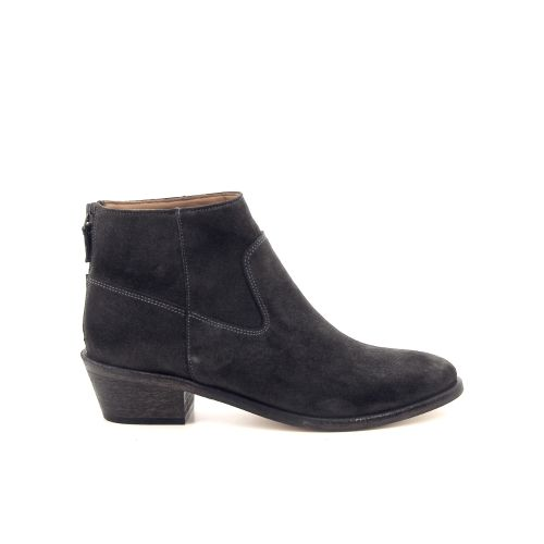 Anthology  boots grijs 176532