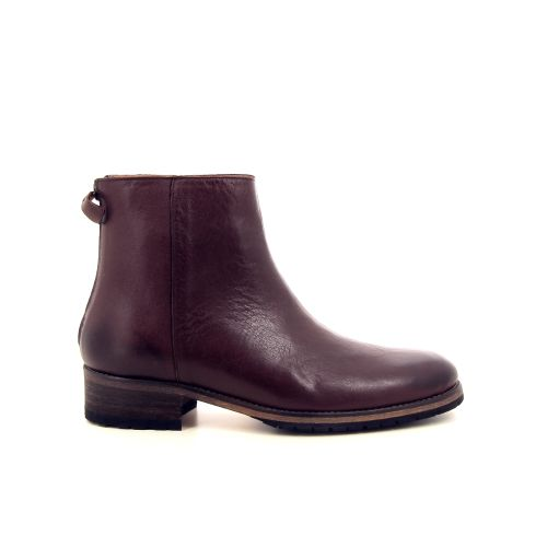 Anthology  boots naturel 176528