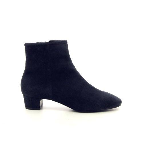 Antinori  boots aubergine 188724