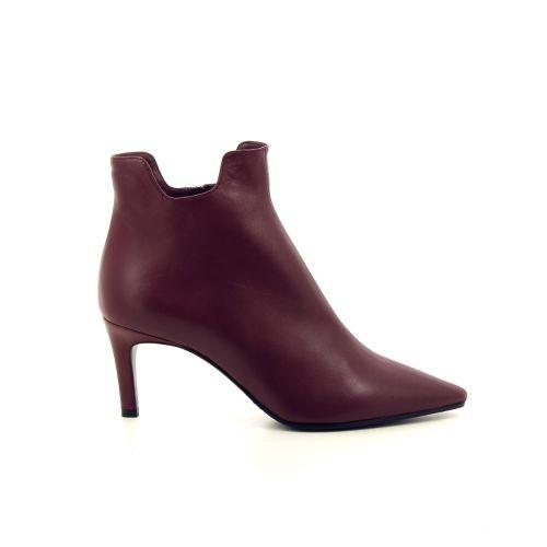 Antinori  boots bordo 188721