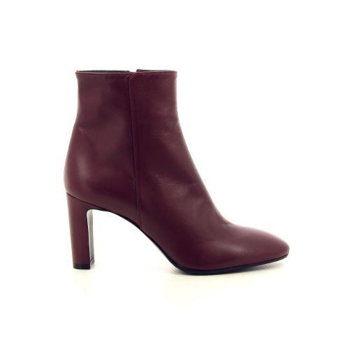 Antinori  boots bordo 188723