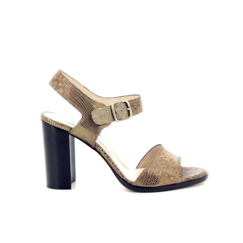 Antinori  sandaal brons 171404