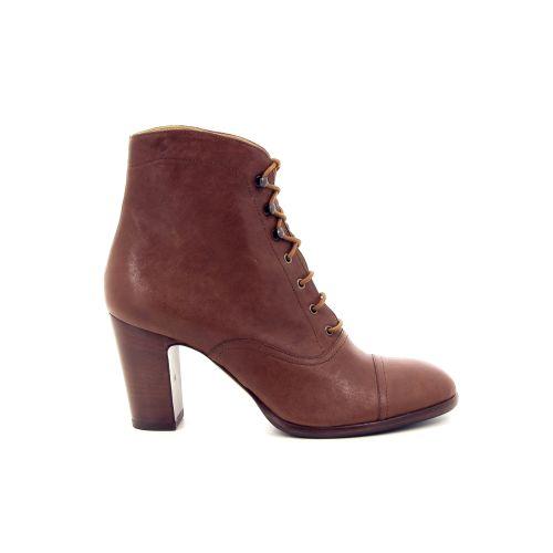 Antinori  boots cognac 177970